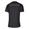 Miami Hurricanes adidas Creator Performance T-Shirt - Black