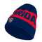 Florida Panthers adidas Coaches Beanie