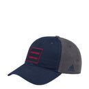 Florida Panthers adidas Panthers Territory Adjustable Slouch Hat