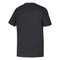Miami Hurricanes adidas Youth Fine Line U Amplifier Tee - Black