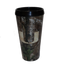 Miami Hurricanes 20oz Flare Tumbler- Realtree - CanesWear at Miami FanWear Drinkware ThermoServ CanesWear at Miami FanWear