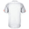 Miami Hurricanes adidas 2018 Sideline Training T-Shirt - White