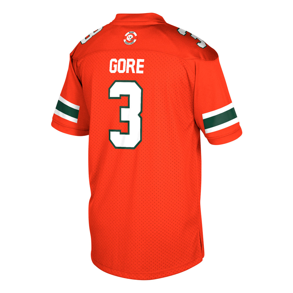 frank gore jersey