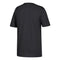 Inter Miami CF adidas Youth T-Shirt - Black