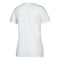 Inter Miami CF adidas Women's T-Shirt - White
