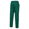 Miami Hurricanes adidas Sideline Squad Woven Pants - Green