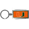 Miami Hurricanes Multi-Tool Key Chain