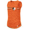 Miami Hurricanes 2019 GIRL'S LIENZ TANK - ORANGE
