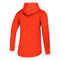 Miami Hurricanes Game Mode Pull Over - Orange