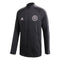 Inter Miami CF 2020 IMCF Anthem Jacket - Black