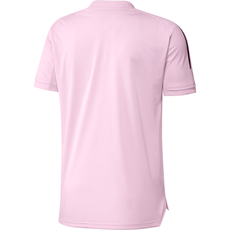 Inter Miami CF 2020 IMCF Soccer Practice Jersey - Pink