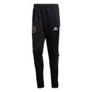 Inter Miami CF 2020 IMCF Training Pants - Black