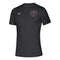 Inter Miami CF 2020 Creator SS Men's Isn't It Iconic T-Shirt - Black