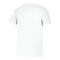 Miami Hurricanes 2021 adidas It's All About The U Amplifier SS T-Shirt - White