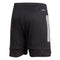 Inter Miami CF 2020 adidas Soccer Training Shorts - Black