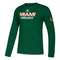 Miami Hurricanes Long Sleeve