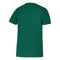 Miami Hurricanes adidas 2019 Touchdown Rings T-Shirt - Green