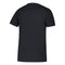 Miami Hurricanes 2020 adidas Amplifier SS T-Shirt - Black