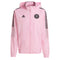 Inter Miami CF 2021 adidas IMCF All Weather Jacket