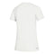 Inter Miami CF 2021 Women's Three Stripes Creator SS T-Shirt - White
