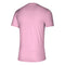 Inter Miami CF 2021 adidas Creator S/S Men's Three Stripes T-Shirt - Pink