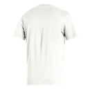 Miami Hurricanes 2020 adidas Alumni Amplifier SS T-Shirt - White