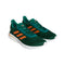 Miami Hurricanes adidas Supernova Shoes - Sneaker