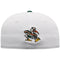 Miami Hurricanes Top of the World Youth Infield One Fit Two-Tone
