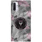 Inter Miami CF Palm Trees w/ Logo Cellphone Case