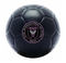 Inter Miami CF Soccer Foam Stress Ball