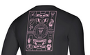 Inter Miami CF 2020 Youth SS Isn't It Iconic T-Shirt - Black