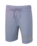 Miami Dolphins Fuel Knit Jam Shorts