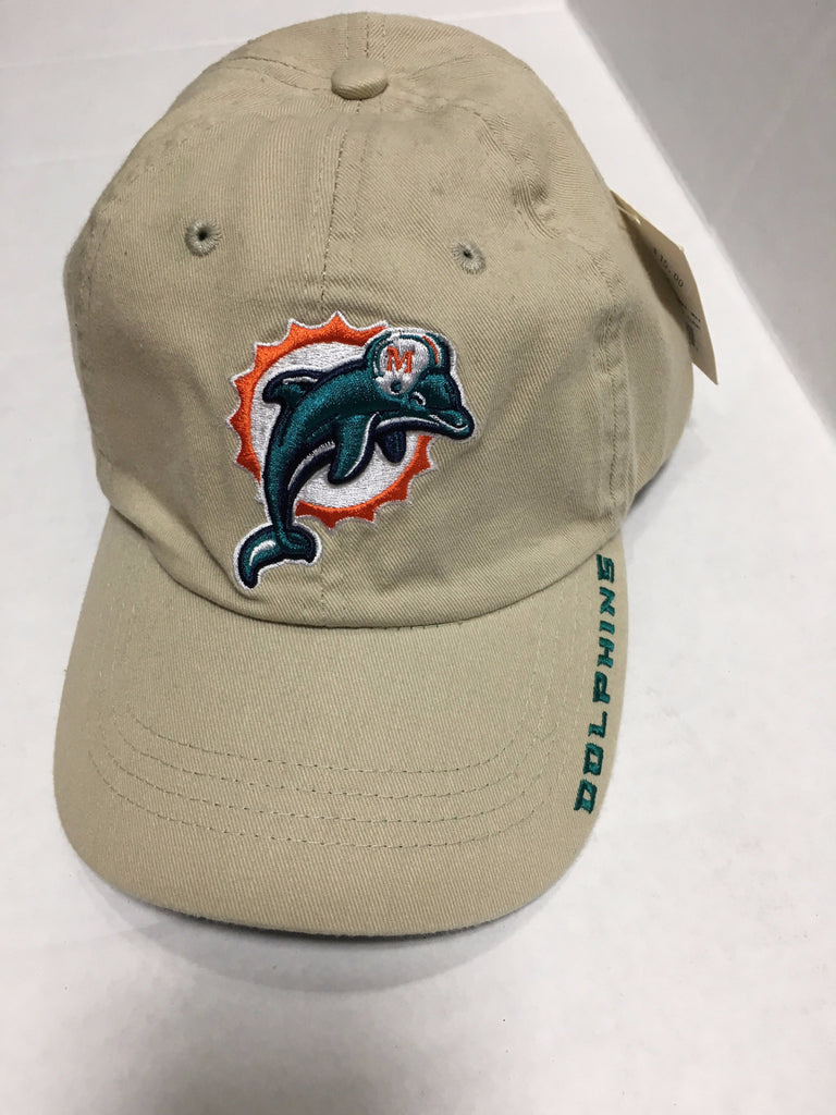a2595c43 promo code for miami dolphins hat old logo c2aba d2025