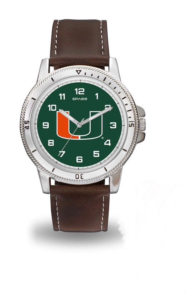 Miami Hurricanes Men's