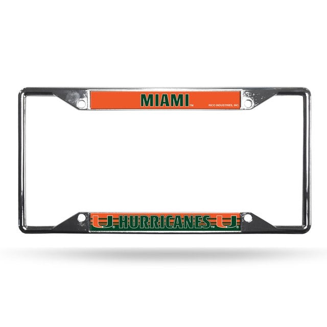 Um Accessories Tagged Quot Auto Quot Caneswear At Miami Fanwear