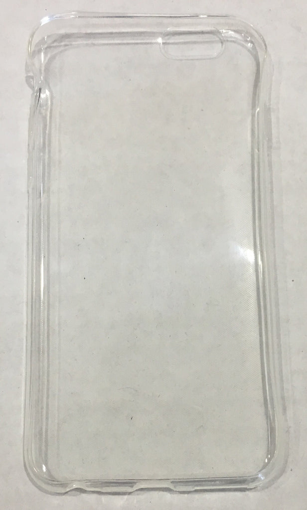 Clear Phone Case 6G/6S