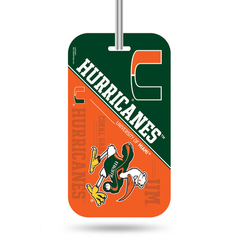 Miami Hurricanes Colosseum Hurricanes Sleeveless Hoodie - Heather Grey