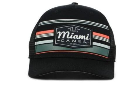 bb3b5bd5631 Products – Page 8 – CanesWear at Miami FanWear