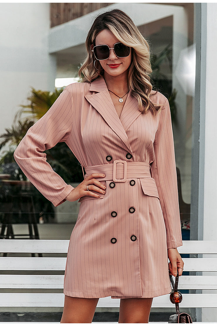 Guzell womens clothing coats office smart wear collection