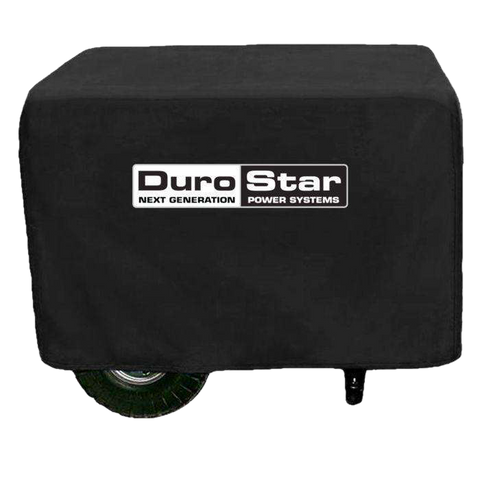 DuroStar Generator Cover DS10000E, DS12000EH, and DS4000WGE New