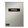 Generac RTSW400A3 400 Amp Service Entrance Rated Single Phase Automatic Transfer Switch New
