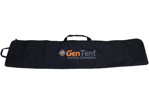GenTent 10k Storage Bag and Tote New