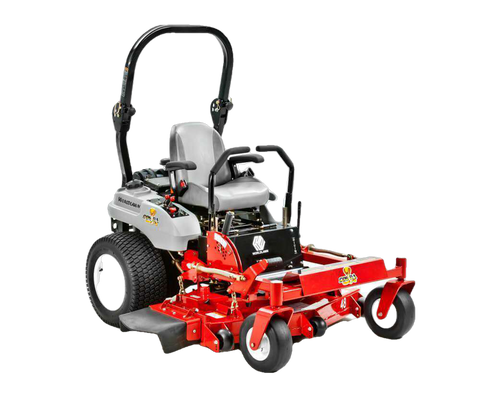 "WorldLawn WYZ6027KWH Cobra 60"" 24.5 HP Kawasaki Zero Turn Mower New"