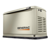 Generac/Honeywell 7029 Guardian 9kW/8kW LP/NG Standby Generator New