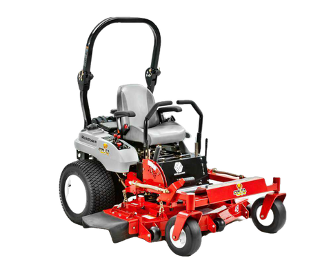"WorldLawn WYZ5224KWH Cobra 52"" 22 HP Kawasaki Zero Turn Mower New"