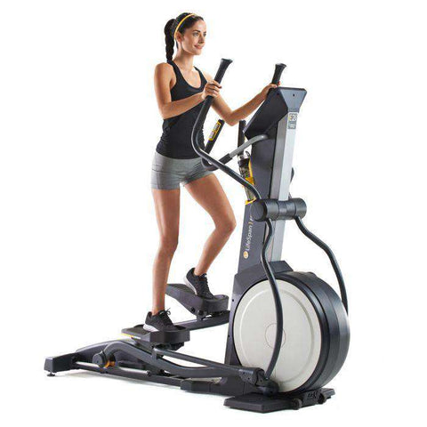 LifeSpan E2i Elliptical New
