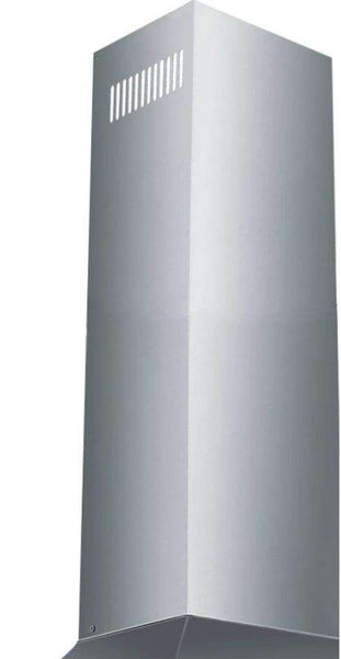 ZLINE 1-36 in. Chimney Extension for 9 ft. to 10 ft. Ceilings (1PCEXT-597-304)