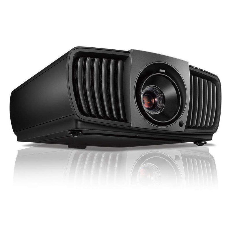 BenQ HT8050 4K UHD THX Certified Home Cinema Projector Manufacturer RFB