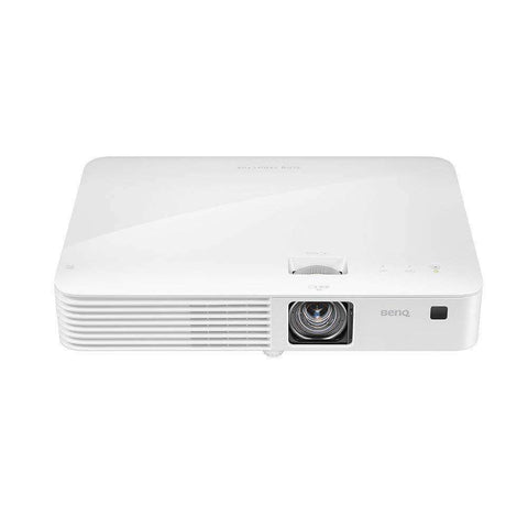 BenQ CH100 Wireless LED 1080p DLP Projector Manufacturer RFB