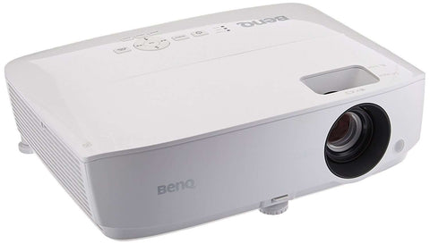 BenQ MH530FHD 1080p 3300 ANSI Projector Manufacturer RFB